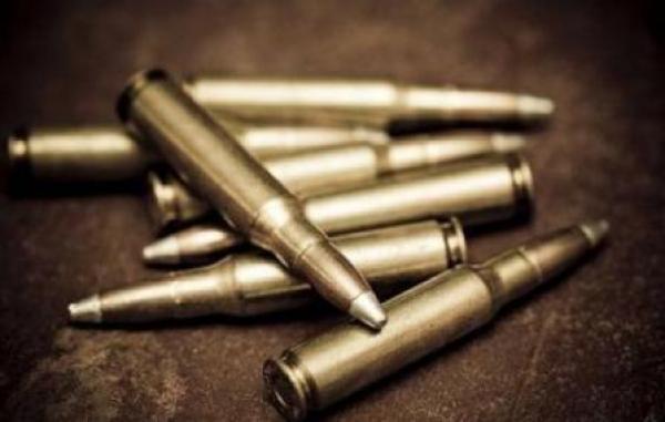 العثور على 234 رصاصة يستنفر رجال الحموشي بأزيلال