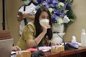 Istri Wagub Sulut Advokasi Siswi Korban Pelecehan Oknum Guru Cabul