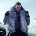 "Daddy Yankee libera novo single ""Hielo"" com clipe; confira"