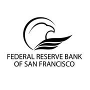 Federal Reserve Bank of San Francisco's Logo
