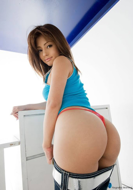 ass 4 big booties cool stuff  Keister Thursday: 35 Bodacious Bubble Butts (pics)