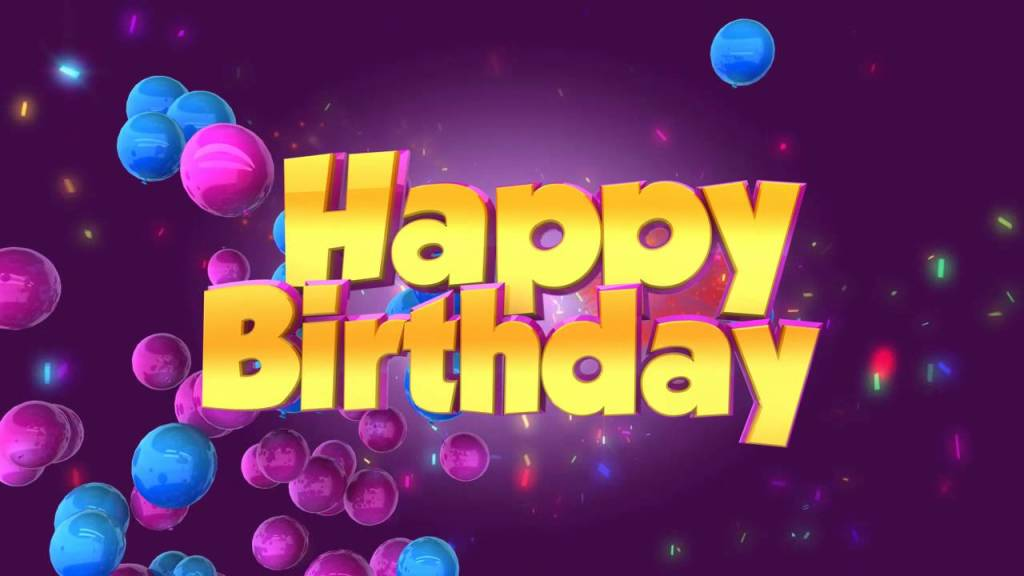Happy Birthday SMS Wishes Message Quotes Images Greetings Cards – Free Birthday Sms Cards