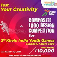 MyGov Contest