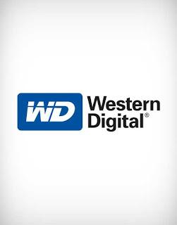 western digital vector logo, western digital logo vector, western digital logo, western digital, western digital logo ai, western digital logo eps, western digital logo png, western digital logo svg