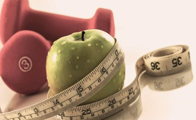 Money-Saving Weight Loss Tips for the Frugal Dieter