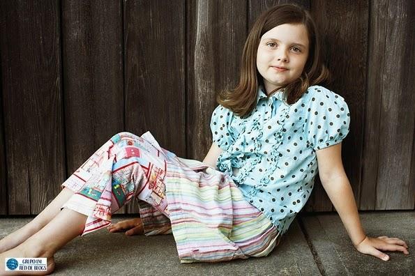 Los niños que tienen una percepción diferente a los demás