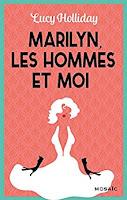 http://lesreinesdelanuit.blogspot.be/2016/10/marilyn-les-hommes-et-moi-de-lucy.html
