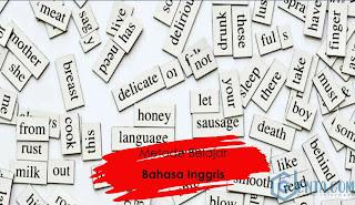 Metode Belajar Bahasa Inggris Cepat dan Menyenangkan