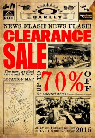 8dbd537085 Manila Shopper  Oakley