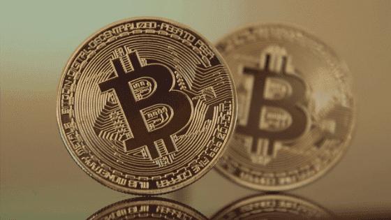curso de bitcoin onlie grátis