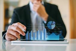 Apa Bedanya Analisis TEKNIKAL dan FUNDAMENTAL Dalam Transaksi Saham?