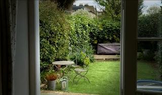 Miranda Hart's Garden