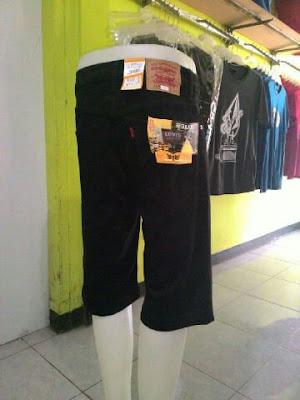 celana jeans murah yogya