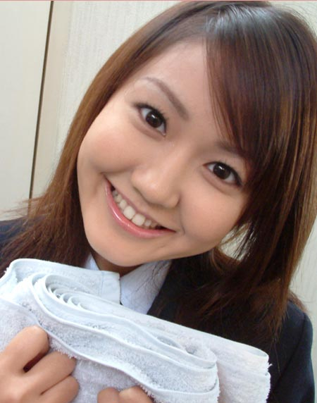 Girls In Wallpaper Ai Mita Hot Sexy Pictures Japani Girl-3368