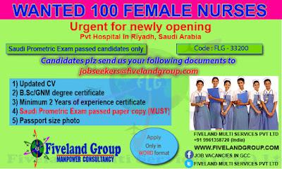 https://www.fivelandgroup.com/wanted-100-female-nurses/