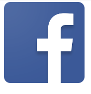 Facebook APK Latest Version Free Download