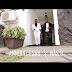 New Video | (Diamond,Alikiba & Ney wa Mitego Waokoke)Annoint Esau Amani & Nas B-Wapi Sahihi