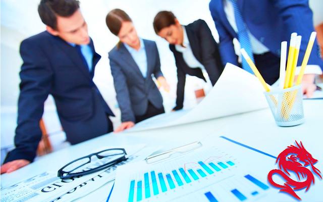 Comment la transformation numérique change le visage de la gestion d'entreprise
