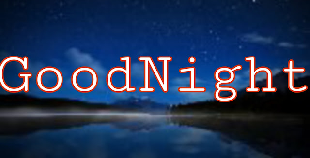 Good Night Love Images Pics  Pictures Wallpaper Free Download