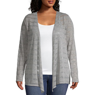 https://www.jcpenney.com/p/ana-womens-long-sleeve-cardigan-plus/ppr5007839458?pTmplType=regular&deptId=dept20020540052&catId=cat1007450013&urlState=%2Fg%2Fshops%2Fshop-all-products%3Fcid%3Daffiliate%257CSkimlinks%257C13418527%257Cna%26cjevent%3D5c21377faee511e981d601450a18050b%26cm_re%3DZG-_-IM-_-0722-HP-SPECIAL-DEALS%26s1_deals_and_promotions%3DSPECIAL%2BDEAL%2521%26utm_campaign%3D13418527%26utm_content%3Dna%26utm_medium%3Daffiliate%26utm_source%3DSkimlinks%26id%3Dcat1007450013&productGridView=medium&badge=onlyatjcp