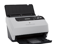 HP Scanjet 7000 Driver Free Download and Review