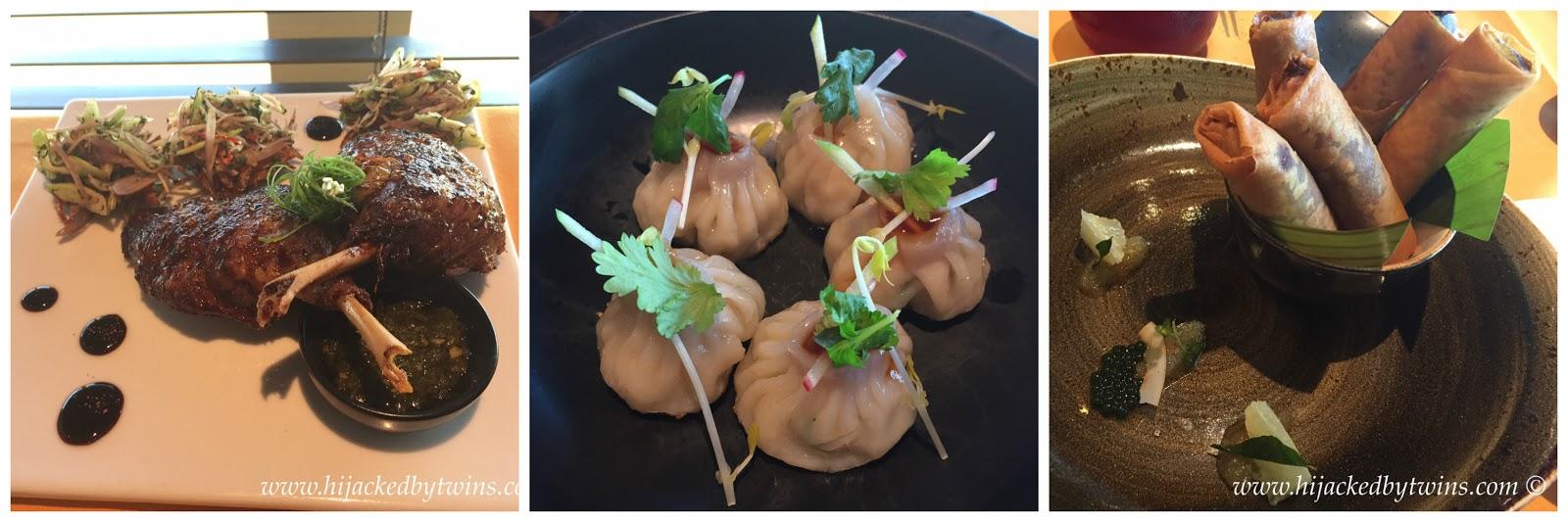 Hijacked By Twins Foodieseekerfriday Ji Ji Asian Kitchen