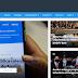 Portal Telenotícias adota o uso de interpretador digital de Libras