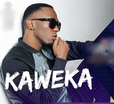 Rich Mavoko - Kaweka