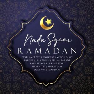 Various Artists - Nada Syiar Ramadan (Full Album 2020)