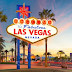 Η θρυλική πινακίδα του Λας Βέγκας: 7 συναρπαστικές αλήθειες που δεν γνωρίζετε γιαυτή