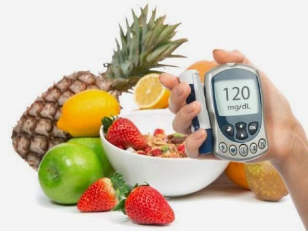 que-frutas-pueden-comer-los-diabeticos