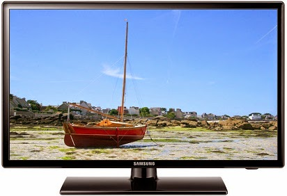 Harga Tv Samsung 32 Inch Led 2017 Vinny Oleo Vegetal Info