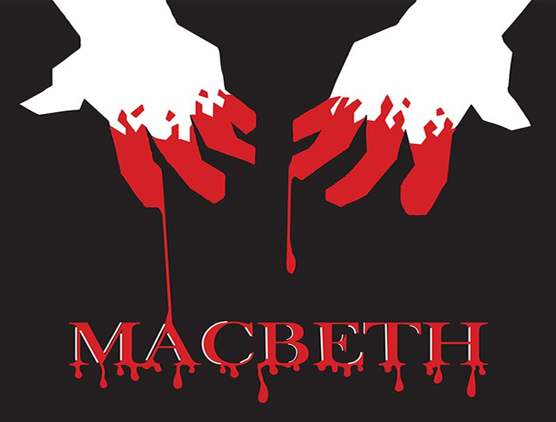 ambition in macbeth summary 2 Online study guide for macbeth (grades 9-1), plot and action summary.