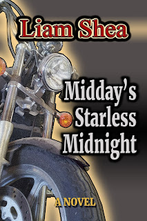 https://www.amazon.com/Middays-Starless-Midnight-Liam-Shea-ebook/dp/B07X5YG24K/