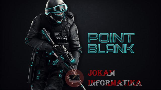 Script JitBit GB Point Blank Zepetto Untuk 2 Dan 3 Round Santai No Miss - JOKAM INFORMATIKA