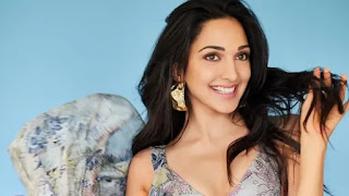 kiara advani says i want to do a comedy with karan johar
