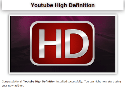 Download-YouTube-High-Definition-Free