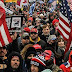 Armed protests being planned at all 50 state capitols, FBI bulletin says
