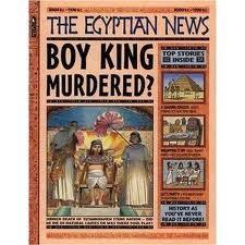 egyptian-news  Grade Newsletter Template on free editable preschool, october preschool, fun company, adobe indesign, free office,