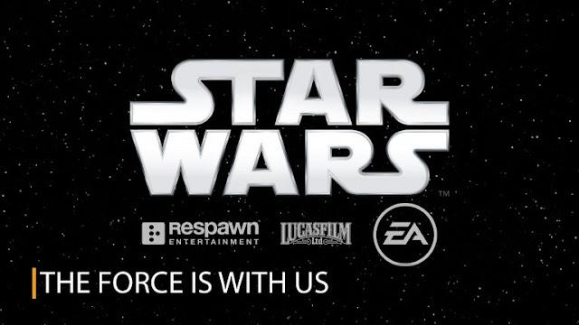 الإعلان عن لعبة Jedi : Fallen Order و تحديد موعد إطلاقها الرسمي …