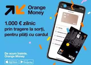 castigatori concurs-orange-money-1000-euro