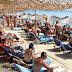 Εντυπωσιακό Ράλι τιμών στις δημοπρασίες για τις παραλίες με μεγάλο κερδισμένο το Δήμο Ναυπλίου