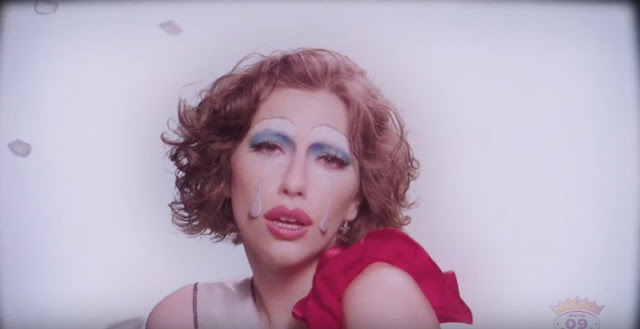 King Princess unveils video for new single 'Cheap Queen'