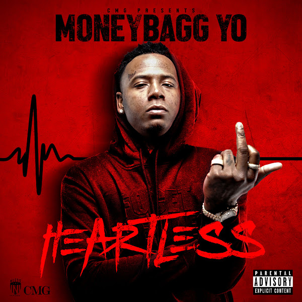 Moneybagg Yo - Wit This Money (feat. YFN Lucci) - Single Cover