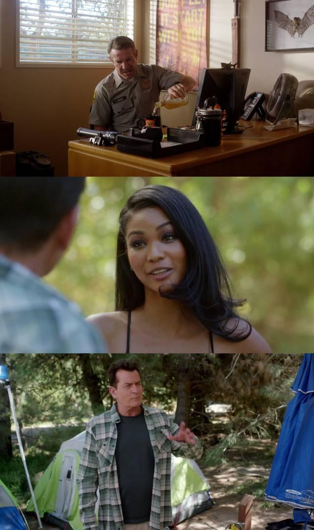Tres familias locas (2017) HD 1080p y 720p Latino