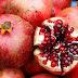 Friss kutatás! Így csökkenti az éhséget az ismert gyümölcs