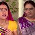 OMG! Gaura blames Meera for killing Dharam