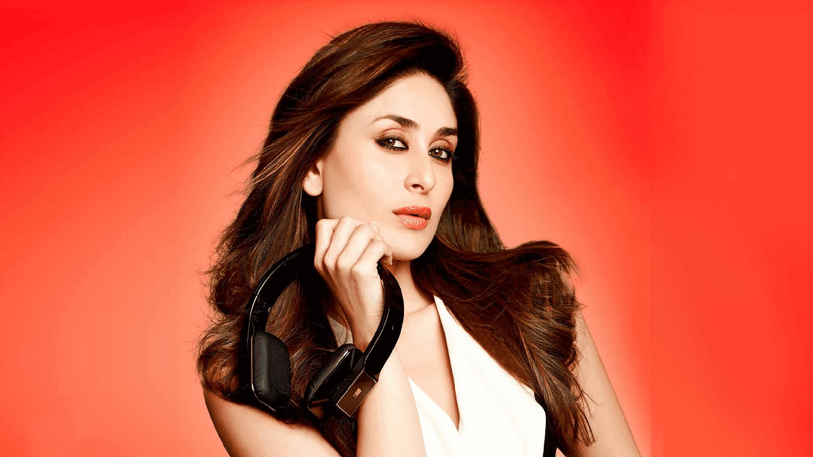 beautiful kareena kapoor khan - photo #2