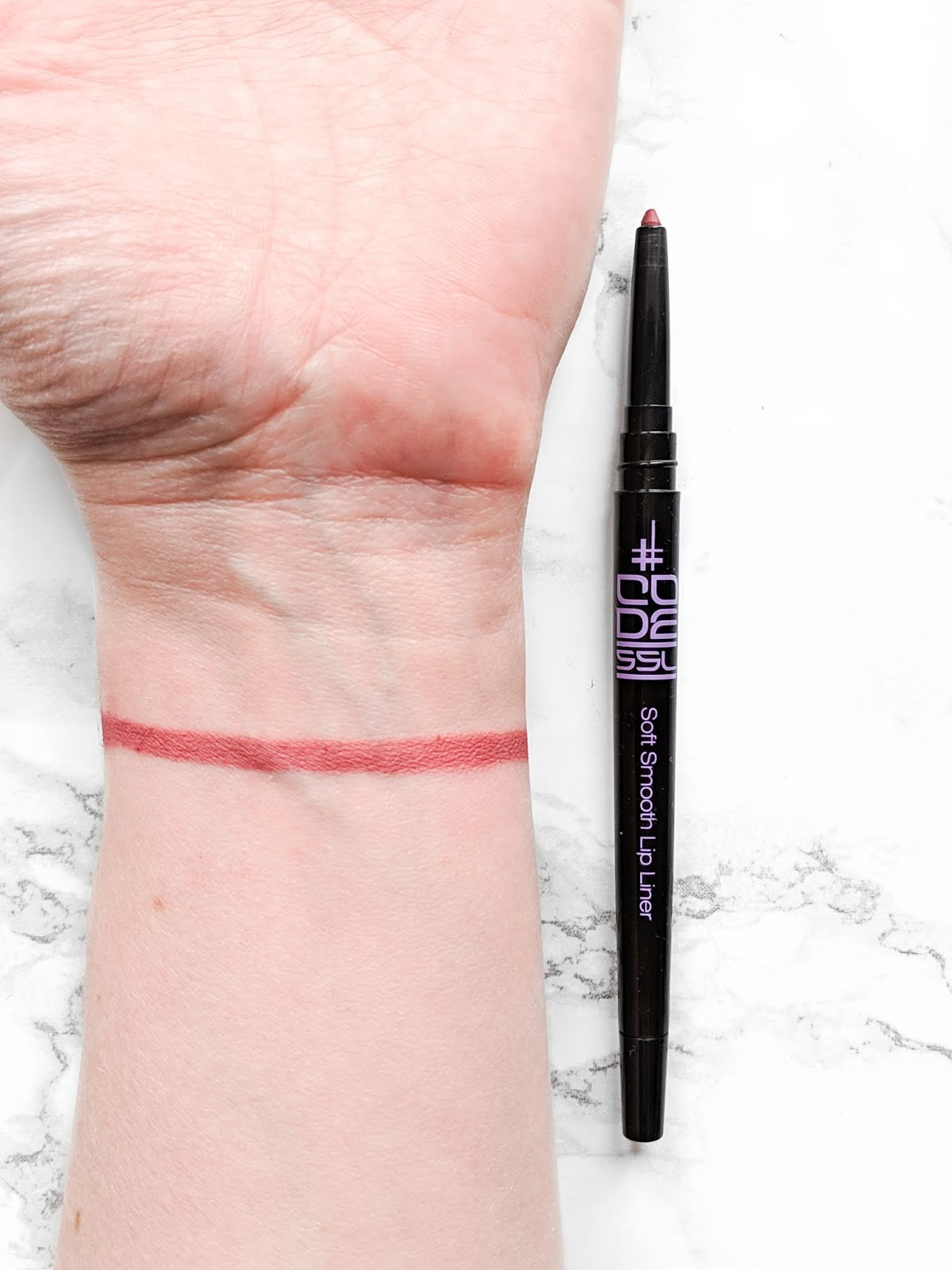 Code-ssl-soft-smooth-lip-liner-swatch