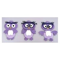 http://www.artimeno.pl/pl/nellie-snellen/5432-nellie-snellen-wykrojnik-shape-dies-build-up-owl-sowka.html